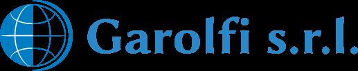 Logo-garolfi-san-donato-milanese